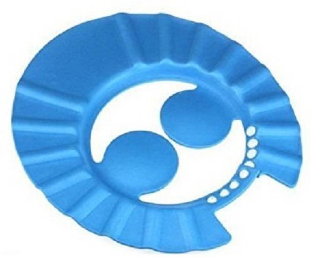 Adore Shampoo Hat-Blue