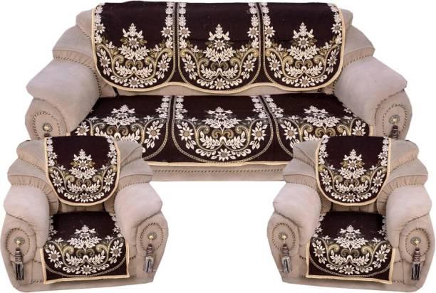 KRISHNA Cotton Sofa Cover