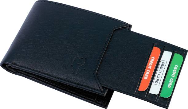 7b1e135a3b56 Wallets - Buy Wallets for Men and Women Online at Best Prices in ...
