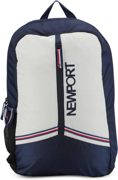 6ca5ba88890d4 Newport Bags Wallets Belts - Buy Newport Bags Wallets Belts Online ...