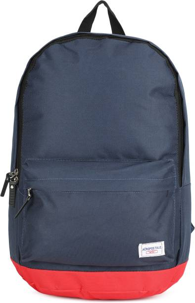 Aeropostale Ae8010004035 8 L Backpack
