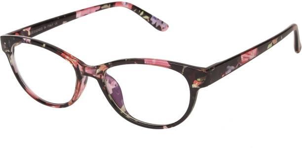 6cf3b1c2c54 Dolce Gabbana Frames - Buy Dolce Gabbana Frames Online at Best ...