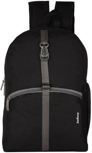 99ffedeeef81 Leerooy Bags Wallets Belts - Buy Leerooy Bags Wallets Belts Online ...