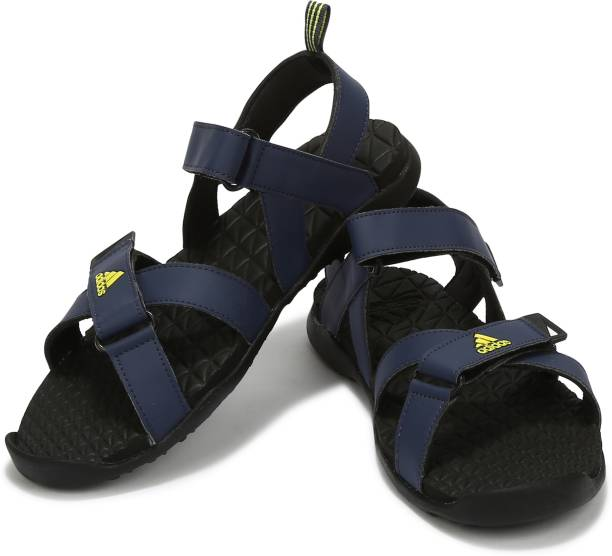 Adidas Sandals   Floaters - Buy Adidas Sandals   Floaters Online at ... eda0002782ef