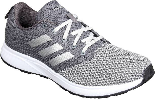 size 40 178dc 06945 ADIDAS Jeise M Running Shoes For Men