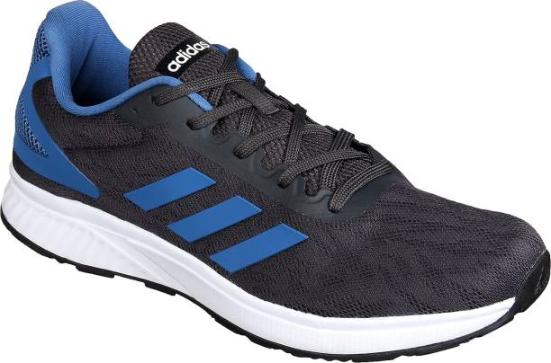 e8d8c080193f5 Adidas Shoes - Buy Adidas Sports Shoes Online at Best Prices In ...