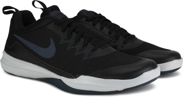 huge discount d5fb2 541b4 Nike LEGEND TRAINER Training  Gym Shoes For Men
