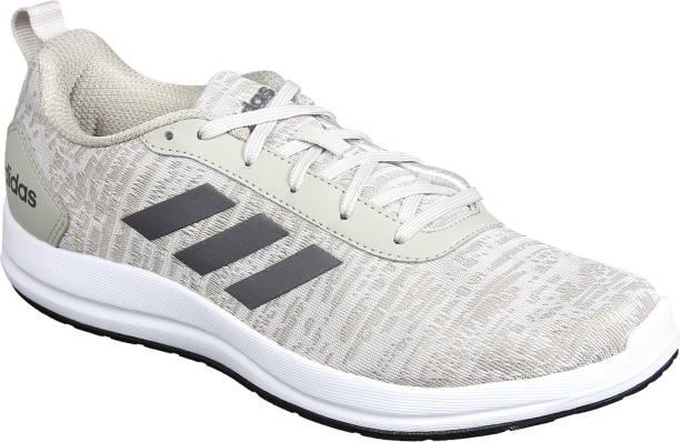 ccbacf3be25f ADIDAS Videll Running Shoes For Men