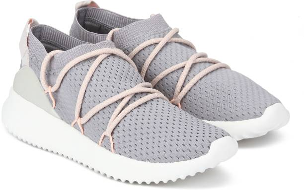 55b58e8ee Adidas Womens Sports Shoes - Buy Adidas Sports Shoes For Women ...