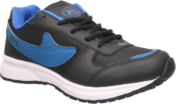 606f419865fd Hitcolus Shoes Sports Shoes - Buy Hitcolus Shoes Sports Shoes Online ...
