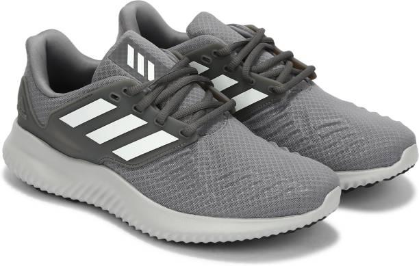 710e7dc9e54e ADIDAS ALPHABOUNCE RC.2 M Running Shoes For Men