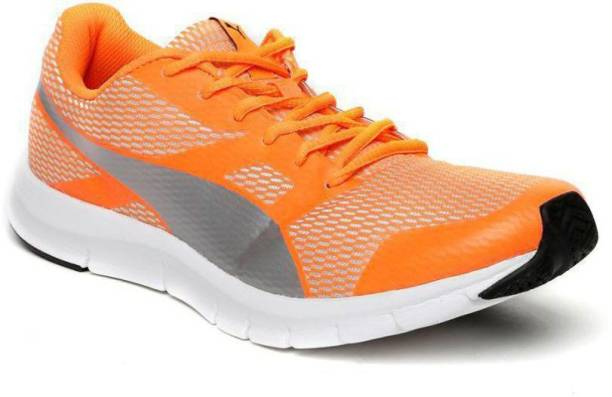 59f78389680d Puma Shoes for men and women - Buy Puma Shoes Online at India's Best ...
