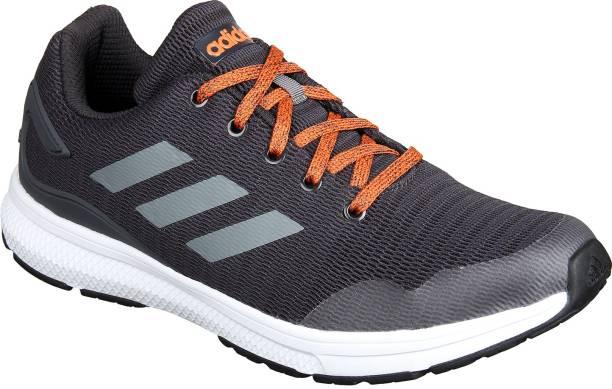 hot sale online ce532 714c6 ADIDAS Stargon M Running Shoes For Men