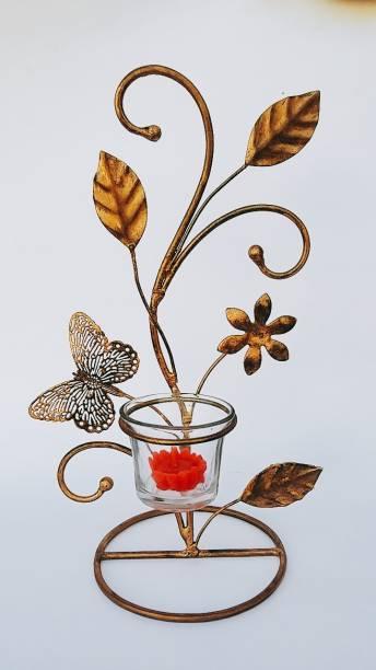 Antique Handicrafts Store Home Decor Buy Antique Handicrafts Store Home Decor Online At Best Prices In India Flipkart Com
