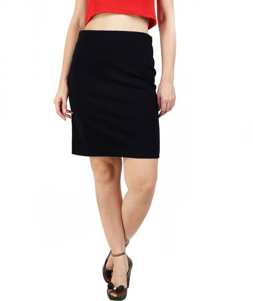 5e5e71044f Asymmetric Skirts - Buy Asymmetric Skirts Online at Best Prices In ...