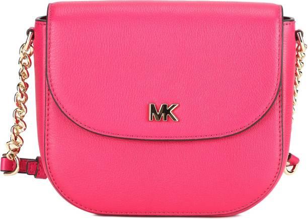 ee7df5124a91 Michael Kors Bags Wallets Belts - Buy Michael Kors Bags Wallets ...