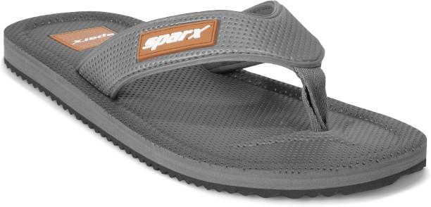 Sparx Slippers \u0026 Flip Flops - Buy Sparx