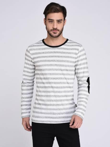 755aaa35047 Rigo Tshirts - Buy Rigo Tshirts Online at Best Prices In India ...