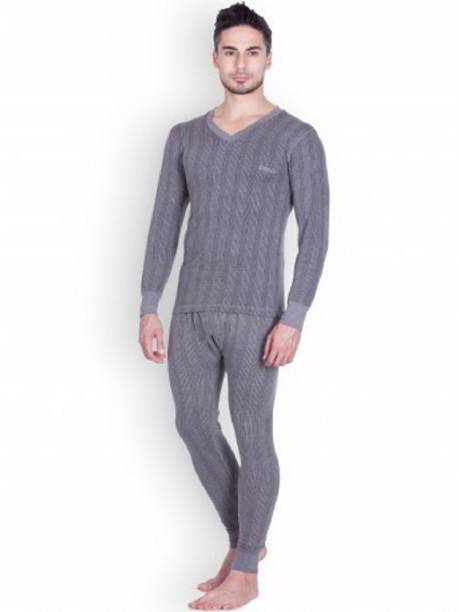 685cb0ea7c Thermals for Men - Buy Mens Thermals Online at Best Prices in India
