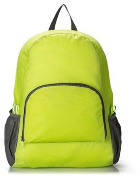 Men Backpacks - Buy Men Backpacks Online at Best Prices In India ... 00c4865e84d99