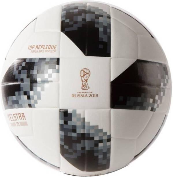 release date 69106 83dd5 Osco Sports NEW Football - Size 5