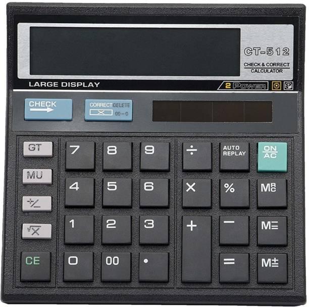 Beat Sheet Calculator