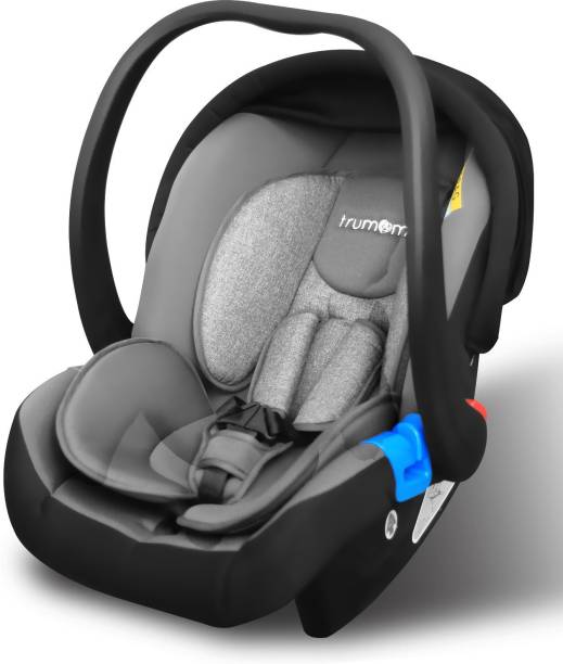 937be6c5b65 Baby Car Seat - Buy Baby Car Seats Online In India At Best Prices ...