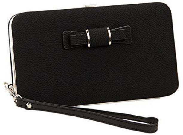 95a12e0ed9 Clutches - Buy Clutch bags   Clutch Purses Online For Women at Best ...
