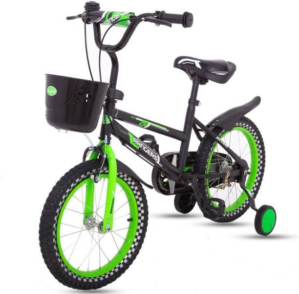 Schwinn Cycles - Buy Schwinn Cycles Online at Best Prices In