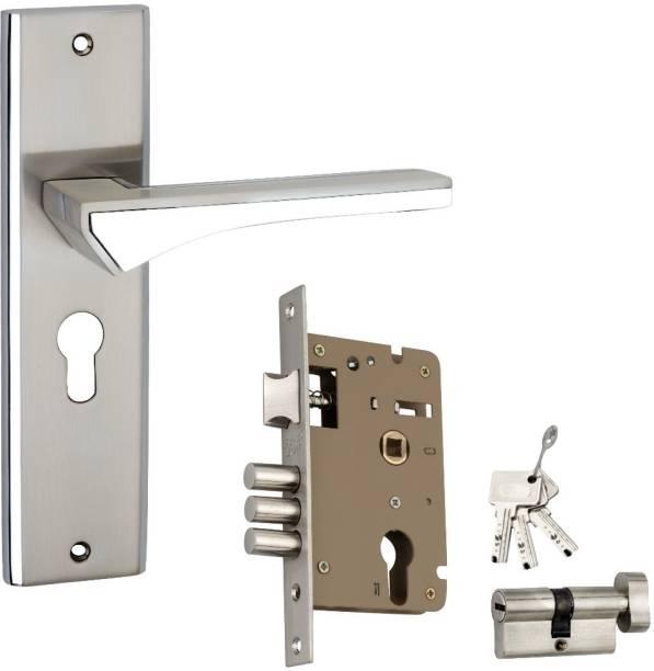 a9c14f4441f6 Wickes Door Window Locks - Buy Wickes Door Window Locks Online at ...