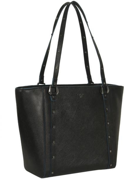 19795cd8d Da Milano Handbags Clutches - Buy Da Milano Handbags Clutches Online ...