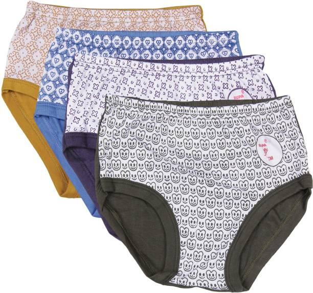 e4ea332a202c Rupa Jon Kids Briefs - Buy Rupa Jon Kids Briefs Online at Best ...