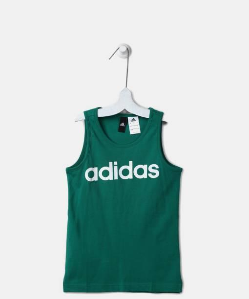 25377a2da2c10f Adidas Kids Clothing - Buy Adidas Kids Clothing Online at Best ...