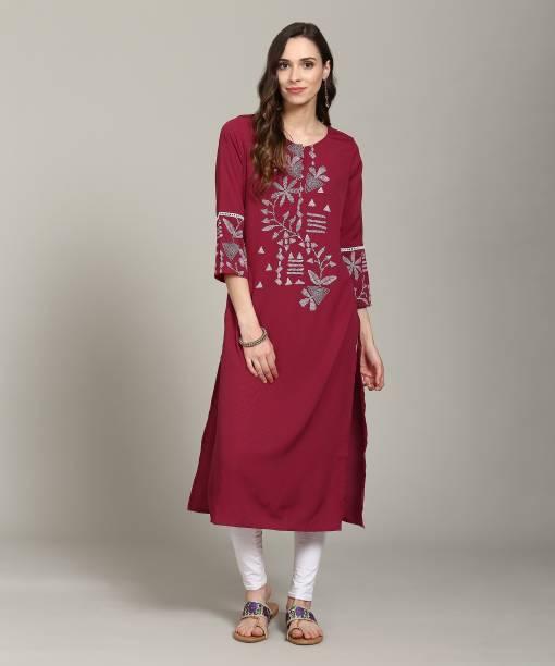 c3f6b5961b2e0 Global Desi Womens Clothing - Buy Global Desi Womens Clothing Online ...
