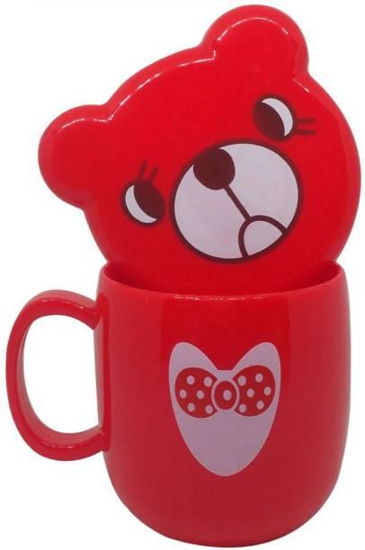 Plastic Mugs - Buy Plastic Mugs Online at Best Prices In