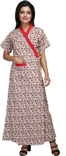 7e2a37821bafc8 Abhilasha S Store Night Dresses Nighties - Buy Abhilasha S Store ...
