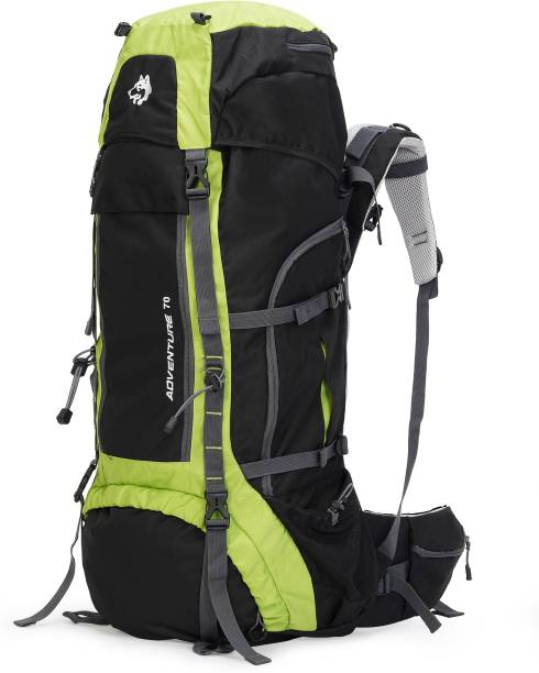 44239c1a5b White Rucksacks - Buy White Rucksacks Online at Best Prices In India ...