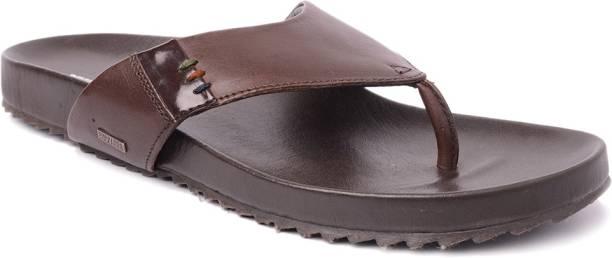 efa95f84633d2f Beige Sandals Floaters - Buy Beige Sandals Floaters Online at Best ...