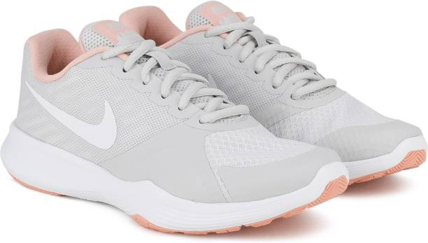 083331e6c Nike Sports Shoes - Buy Nike Sports Shoes Online at Best Prices In ...