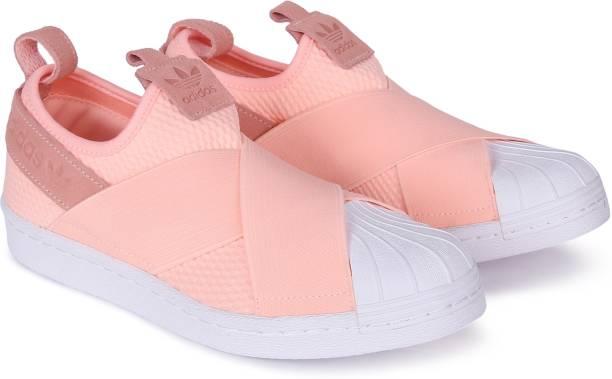 0ddcd979a9f4 Adidas Originals Womens Footwear - Buy Adidas Originals Womens ...