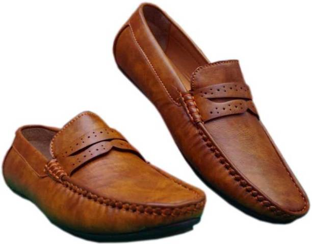 f6ee28cfcfa Loafer Casual Shoes - Buy Loafer Casual Shoes Online at Best Prices ...