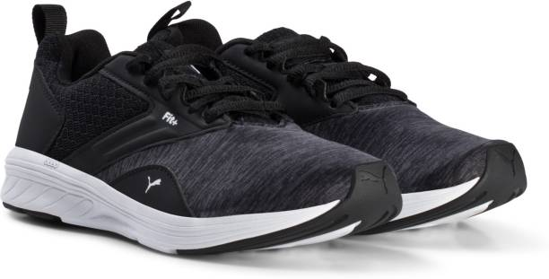 Puma Shoes for men and women - Buy Puma Shoes Online at India s Best ... c1d26eee1