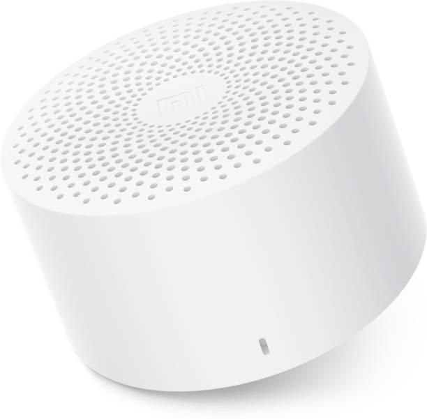 Mi Speakers - Buy Mi Speakers Online at Best Prices In India
