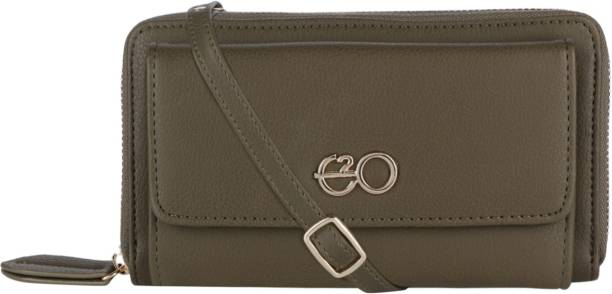 9e0d280c6988 Women Wallets - Buy Women Wallets Online at Best Prices In India ...