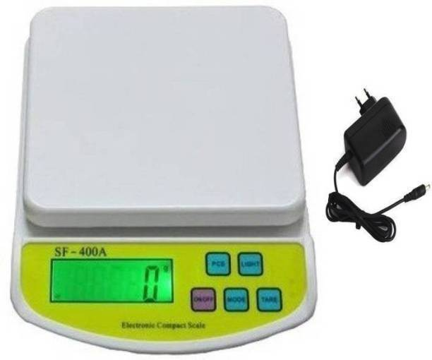 b16946aea903 Kitchen Weighing Scales - Buy Kitchen Weighing Scales Online at Best ...