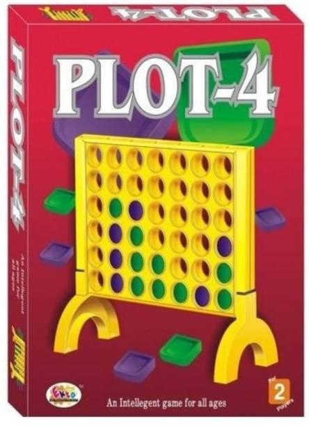 saburi ekta plot 4 family board game Word Games Board Game