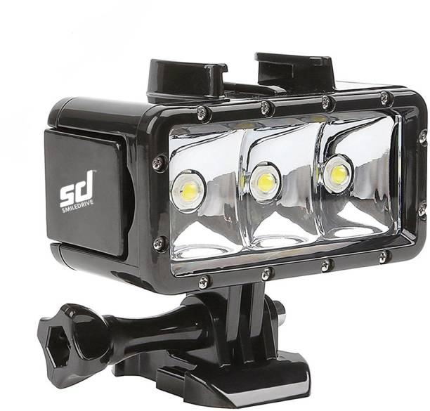 Buy Online Best India Led Prices At Lights In doCxBe