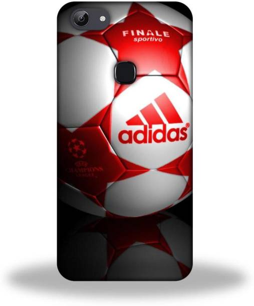 the best attitude 8f078 ad784 Make My Collection Cases And Covers - Buy Make My Collection Cases ...