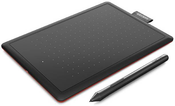Wacom Computers - Buy Wacom Computers Online at Best Prices in India