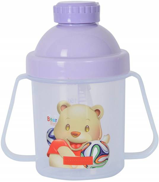 2df7b6bcc97 Buy Baby Feeding Utensils Online In India At Best Prices - Flipkart.com